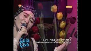 Gülistan & Haşim TOKDEMİR - Rinde Az ...