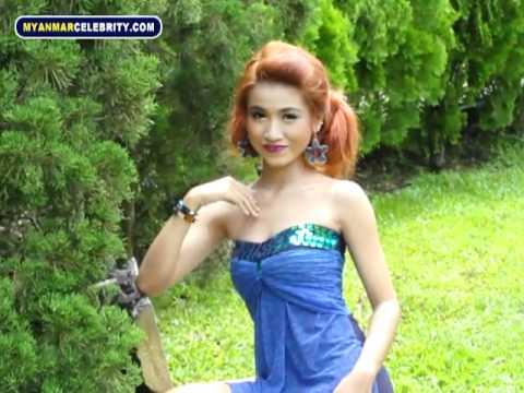 Commit error. myanmar celebrity models