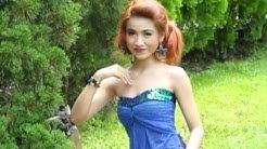 Myanmar Model Khay Mar @ Making of Photos