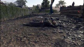 Battlefield™ 1 Incursions_20180418212102