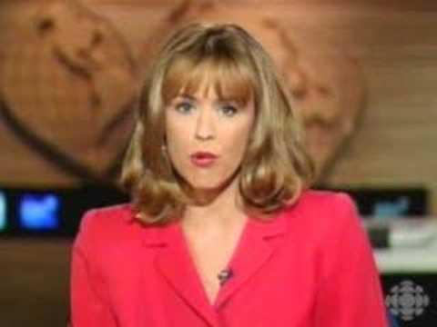 CBC-News-Network-with-Heather-Hiscox-Heather-Hiscox-e1484093580956 Cbc News