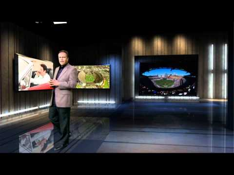 Guide to Sports Management Degree Programs and Careers