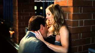 Sarah Jessica Parker hot kissing scenes in sex and city