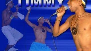 Timmy - Carnival Story  (2013 Barbados Soca)
