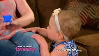 Tweexy OFFICIAL TV COMMERCIAL