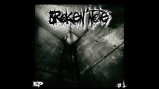 Broken Note - Dubversion