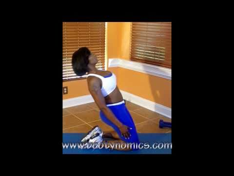 Wellness Center - Buffie V. from YouTube · Duration:  1 minutes 14 seconds