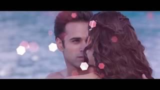 Love Mashup 2017      Best Bollywood Love Mashup
