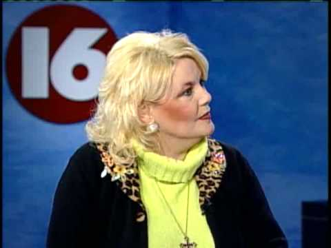 Ask The Mayor: Madison Mayor Mary Hawkins-Butler - YouTube