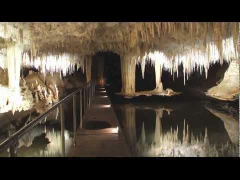 Margaret River Caves   Margaret River WA   08 9757 4569
