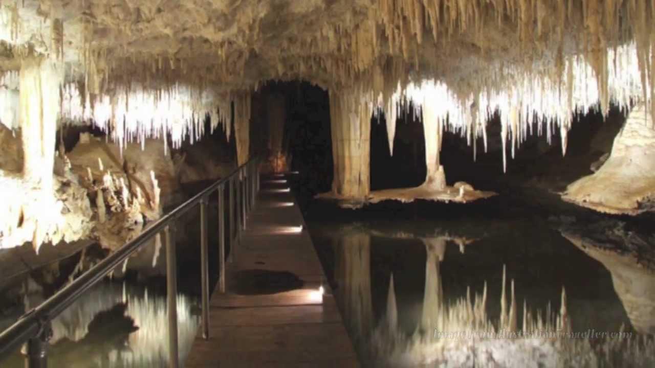 Margaret River Caves | Margaret River WA | 08 9757 4569 ...