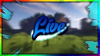 Playing Video Games! - First Live Stream :D *LIVE*