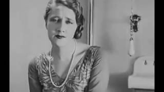 L'Age D'Or 1930