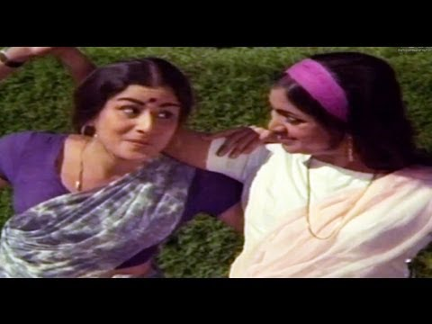 Iraivan Varuvan - Gemini Ganesan | Kanchana | Nagesh | Tamil Movie Video Song Travel Video