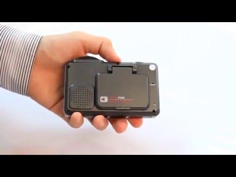 Где купить видеорегистратор по лучшей цене?. Фактически выпускает обычный камкордер, который можно использовать также и в автомобиле.