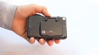 CARDINAL G3 -  Видеорегистратор + антирадар + GPS трекер - 5 в 1.  Обзор видео купить(Купить CARDINAL G3 - https://goo.gl/o8HEit CARDINAL G3 – это инновационное устройство 5 в 1. Видеорегистратор + антирадар + GPS..., 2016-04-19T16:48:23.000Z)