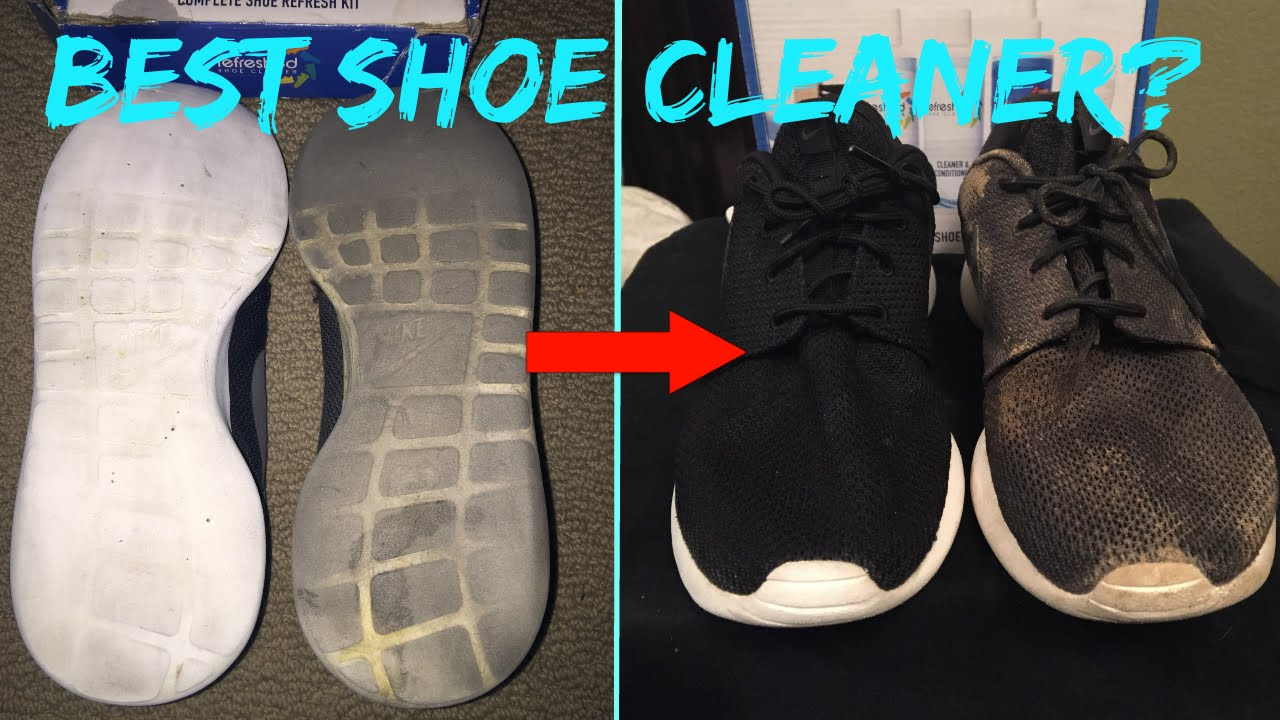 52ffd45f6cb3f Better Than Jason Markk How To Clean Dirty Sneakers ReviewTutorial