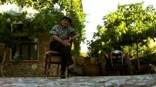 Repeat youtube video Ege'nin Vatanlari - Fragman