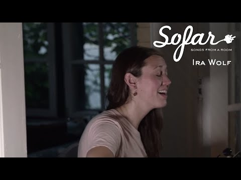 Ira Wolf - One More Chance | Sofar Indianapolis