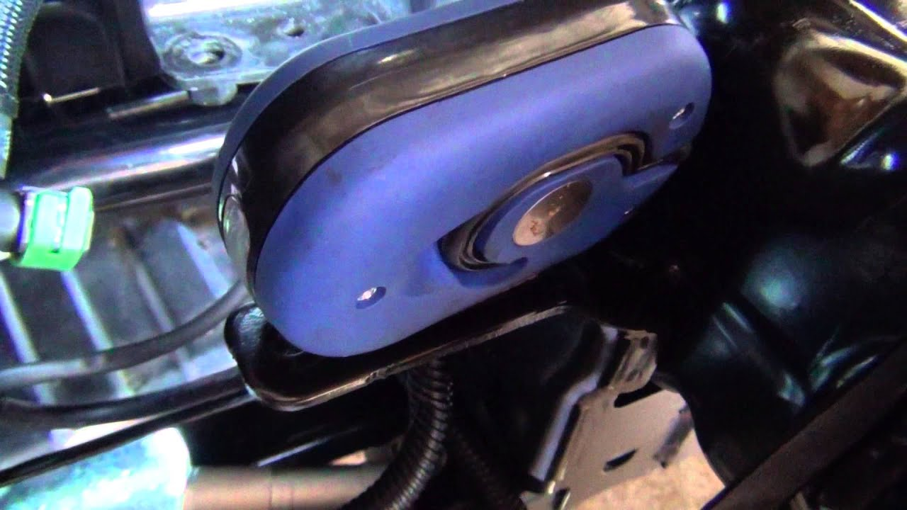 small resolution of winch install jeep jk 2015 youtube kfx 450 wiring diagram rock winch wiring diagram