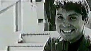 Raphael en Argentina por primera vez. 1967