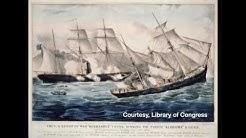 Cape Cod Pirates