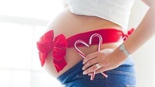 Лазерная коррекция зрения: беременность и роды
