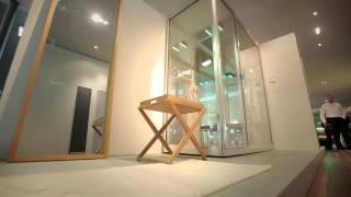 video Cersaie 2013_Topkapi