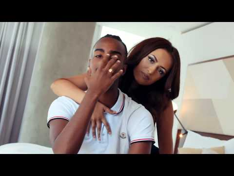 Naod - Dime Girl (OFFICIAL VIDEO)