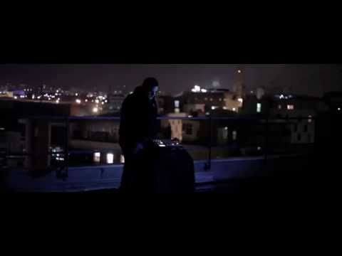 """SAMIFATI - """"Musette"""" LIVE (Rooftop Session)"""