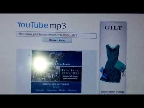 download-songs-from-youtube-to-computer-for-free