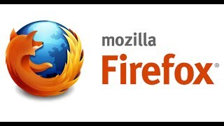 Mozilla Firefox 27.0 - review by SoftPlanet