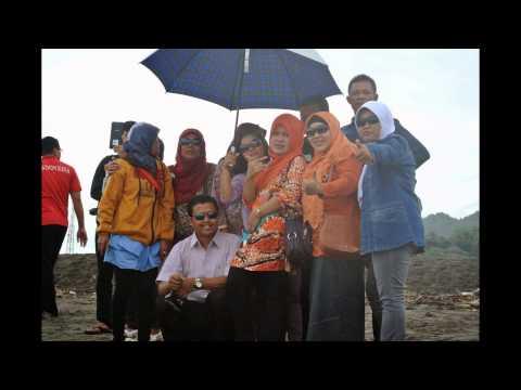 Paket Wisata Murah Jakarta-Bandung-Jogjakarta By Samudranesia Travel Pekanbaru