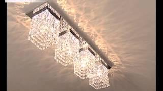 видео люстры для зала фото и цены