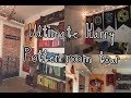 ULTIMATE HARRY POTTER ROOM TOUR