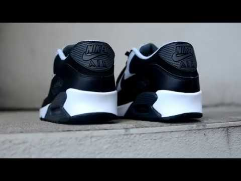 finest selection 8c51b 71c73 Nike Air Max Day 2018