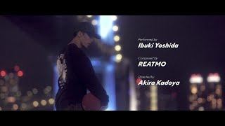 Ibuki Yoshida - Freestyle Footballer - produced by PEEEKTV