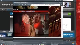 Скачиваем из интернета видео программой RealPlayer(RealPlayer -незаменимая программа, если не удаётся скачать видео другими программами , с сайтов. Моя любимая..., 2012-03-17T03:37:02.000Z)