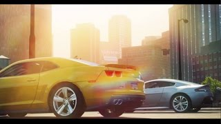 Do You Remember This Game? | Need For Speed Most Wanted (2012) | SLAPTrain