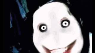 Knuklez - Jeff The Killer (Horrorcore Rap)