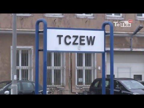 Pendolino: interwencja bez skutku - Tv Tetka Tczew HD