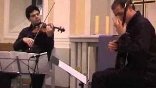 Piazzolla Tango - Café 1930 - The