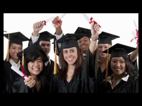 best-online-graduate-nursing-programs