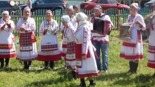 Тур выходного дня: Фестиваль-конкурс чувашской национальной кухни_02
