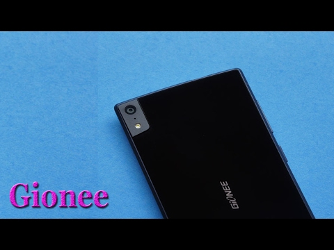 Gionee TOP 3 Mobiles Between 5000 To 15000 In India