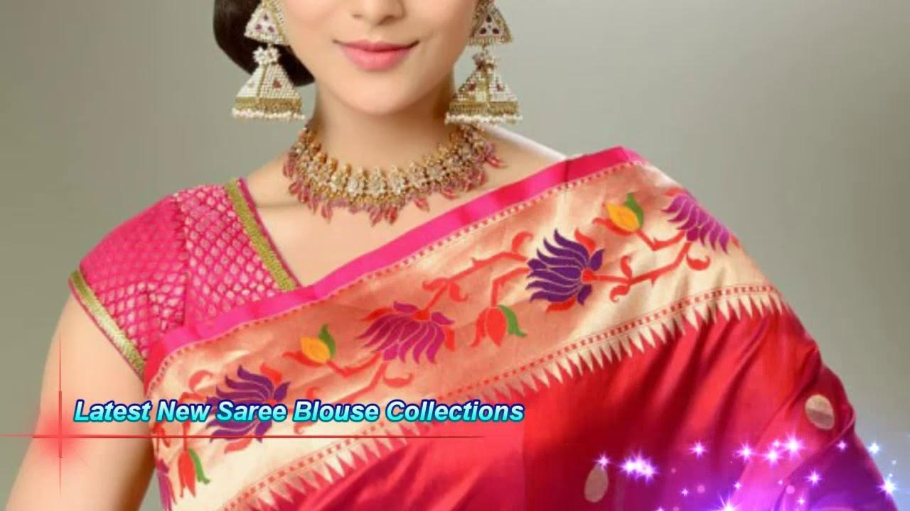 Paithani Saree Styles Paithani Saree Making Paithani Silk Saree