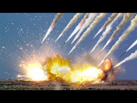 BIGGEST EXTREME USA Army WEAPONS in ACTION  HEAVY MILITARY WEAPON 2017  U.S Military Power