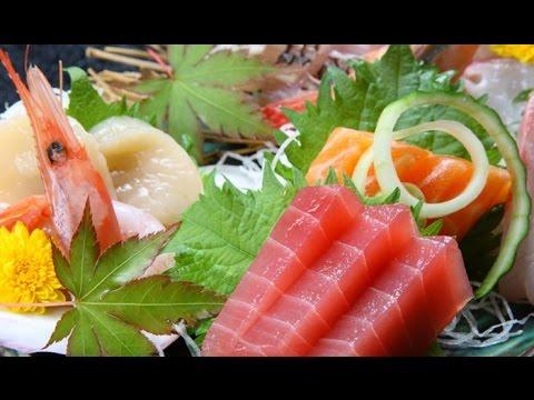 ueno,-kawasan-wisata-kuliner-di-tokyo