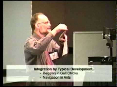 "William Timberlake, ""Behavior Systems"" SQAB"