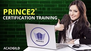 What is Prince2 | Why Prince2 Certification | An Introdcution To Prince2 2017